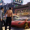 Sleeping Dogs 'Semi Successor' Triad Wars Announced