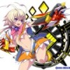 Arcana Heart 3: Love Max Six Stars revealed by Examu