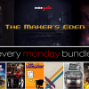 Indie Gala Every Monday Bundle #29 Now Available