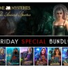 Indie Gala Friday Special Bundle #6 Now Available