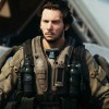 Watch the Call of Duty: Advanced Warfare Gameplay Launch Trailer