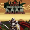 Deepest Dungeons of Doom Review