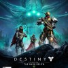 Destiny Expansion I: The Dark Below Drops on December 10