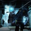 Destiny Expansion 1: The Dark Below launch trailer revealed