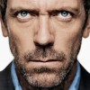 Hugh Laurie Voicing Villain in LittleBigPlanet 3