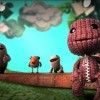 LittleBigPlanet 3 – Available Now on PS4