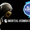 New WB Digital Studio Blue Ribbon Content Making Mortal Kombat Series
