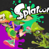Splatoon Hands On Preview