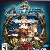 Ar Nosurge: Ode to an Unborn Star Review