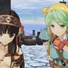 Atelier Shallie: Alchemists of the Dusk Sea confirmed for 2015 Western release