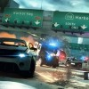 Battlefield Hardline to be released in March 2015