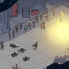 BEDLAM Reaches Kickstarter Funding Goal, Development Now Underway