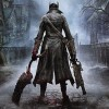 Bloodborne Hands-On Preview
