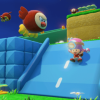 Captain Toad's Treasure Tracker Hits Australia January 3rd