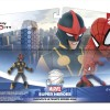 Disney Infinity 2.0: Marvel Super Heroes Spider-Man Play Set Review