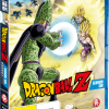 Dragon Ball Z Season 6 Blu-ray Review