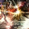 Dynasty Warriors 8 Empires to be released in the West in January