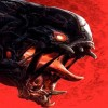 Evolve Hands-On Preview
