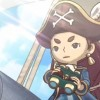 New Fantasy Life Trailer wants you to Get a Life
