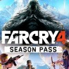Far Cry 4 Season Pass Announced