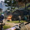 Create the Ultimate Multiplayer Map with Far Cry 4's Map Editor