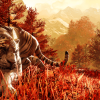 Far Cry 4 'Rites of Passage' revealed; unlock in-game bonuses