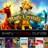 Indie Gala Every Monday Bundle #30 Now Available
