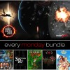 Indie Gala Every Monday Bundle #28 Now Available