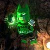 Two new Lego Batman 3: Beyond Gotham developer diaries released