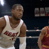 NBA Live 15 full soundtrack revealed