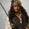 Pirates of the Caribbean 5 Heads Down Under