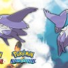 New Trailer & Details for Pokemon Omega Ruby and Alpha Sapphire