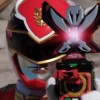 Power Rangers Super Megaforce Now Available for the 3DS; Launch Trailer Released