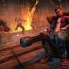 A New Twist on the 7 Deadly Sins in the Saints Row: Gat out of Hell Trailer
