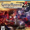 samurai-warriors-4-boxart-01&h=43&w=43&zc=1