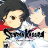 Senran Kagura: Shinovi Versus Review
