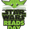 May the Force be With You this October for Star Wars Reads Day