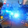 Sunset Overdrive launch trailer released