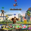 Super Smash Bros. Wii U Direct Information Blowout
