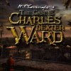 New Lovecraft Game The Case of Charles Dexter Ward Underway