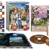 The Eccentric Family Premium Edition release date announced by NIS America
