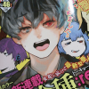 Tokyo Ghoul:re manga revealed; may feature time skip