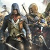 Assassin's Creed Unity: Abundant Glitches and Delayed Reviews