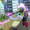 Dragon Ball Xenoverse GT and Battle of Gods Gameplay