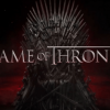 Game of Thrones Rises To The Top of Foxtel BoxSets