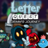 Letter Quest: Grimm's Journey Review