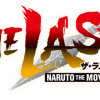 The Last: Naruto The Movie US premiere locations announced