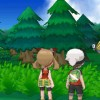 Pokémon Omega Ruby and Alpha Sapphire Receive Update