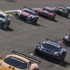 Project CARS Career Mode Detailed in New Video Series
