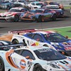 Project CARS Xbox One Screens Released